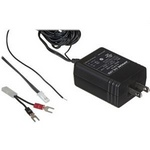 Aiphone SKK-620B  6VDC 2A Power supply
