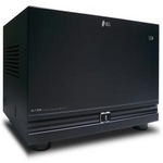 Niles SI-1230 SERIES II 12 Chan, Fully Configurable Power Amp; 12 x 30W;  Rack Ears Incl.; 110/240V