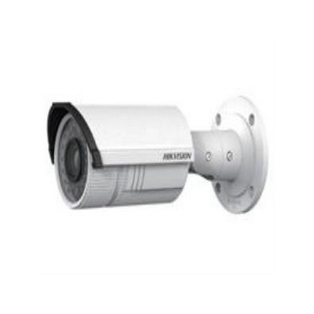 DS-2CD2622FWD-IZS HIKVISION 2MP OUTDOOR BULLET WDR 2.8-12M MOTORIZED ZOOM DAY/NIGHT