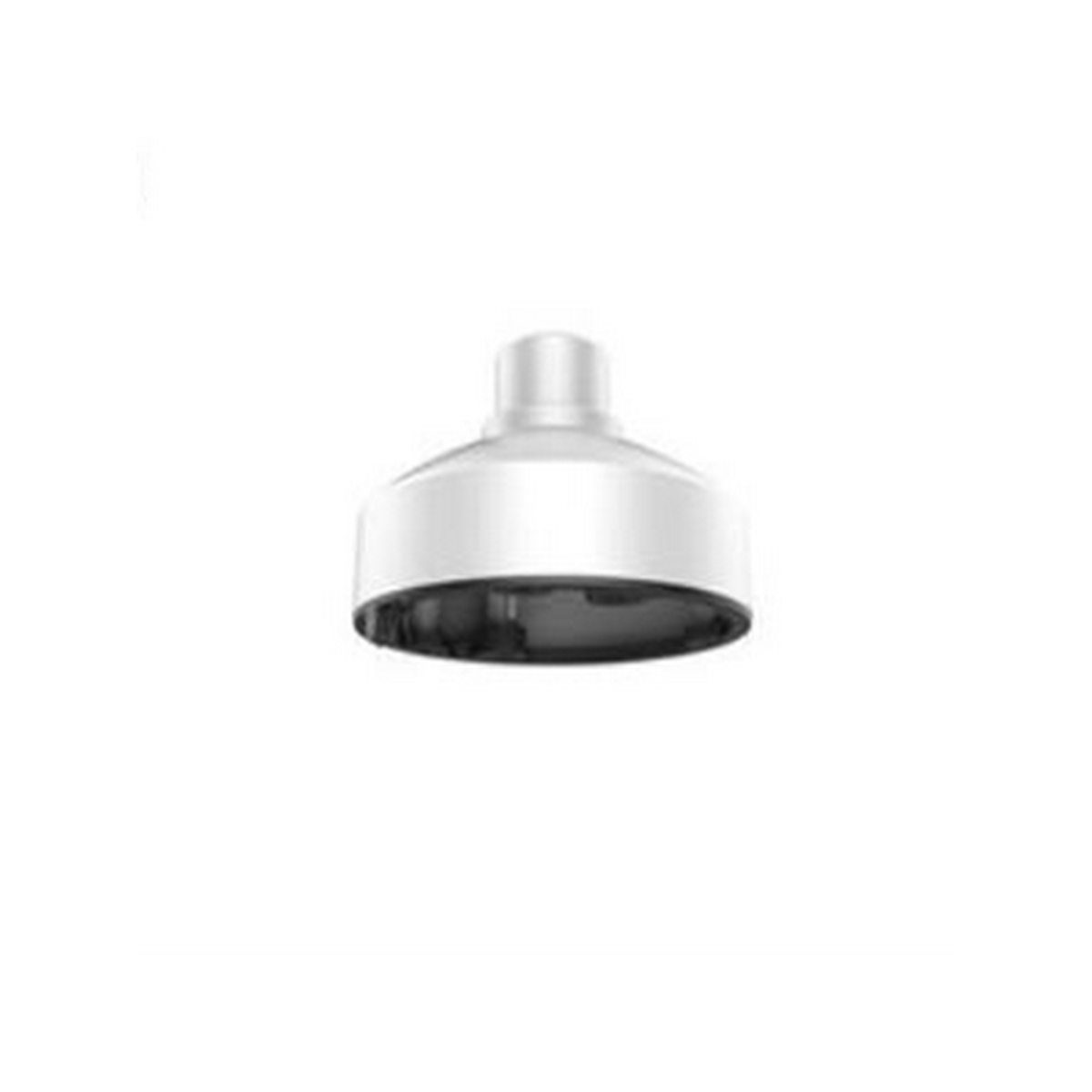 Hikvision PC130T  Pendant Cap Bracket, 130mm, for Turret Style Camera