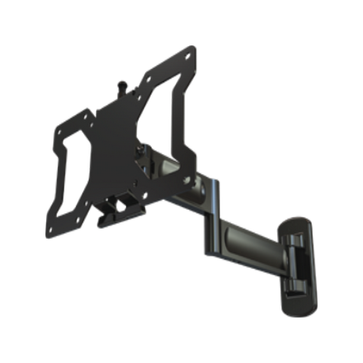 "Crimson A32F Articulating mount for 13"" to 32"" flat panel"
