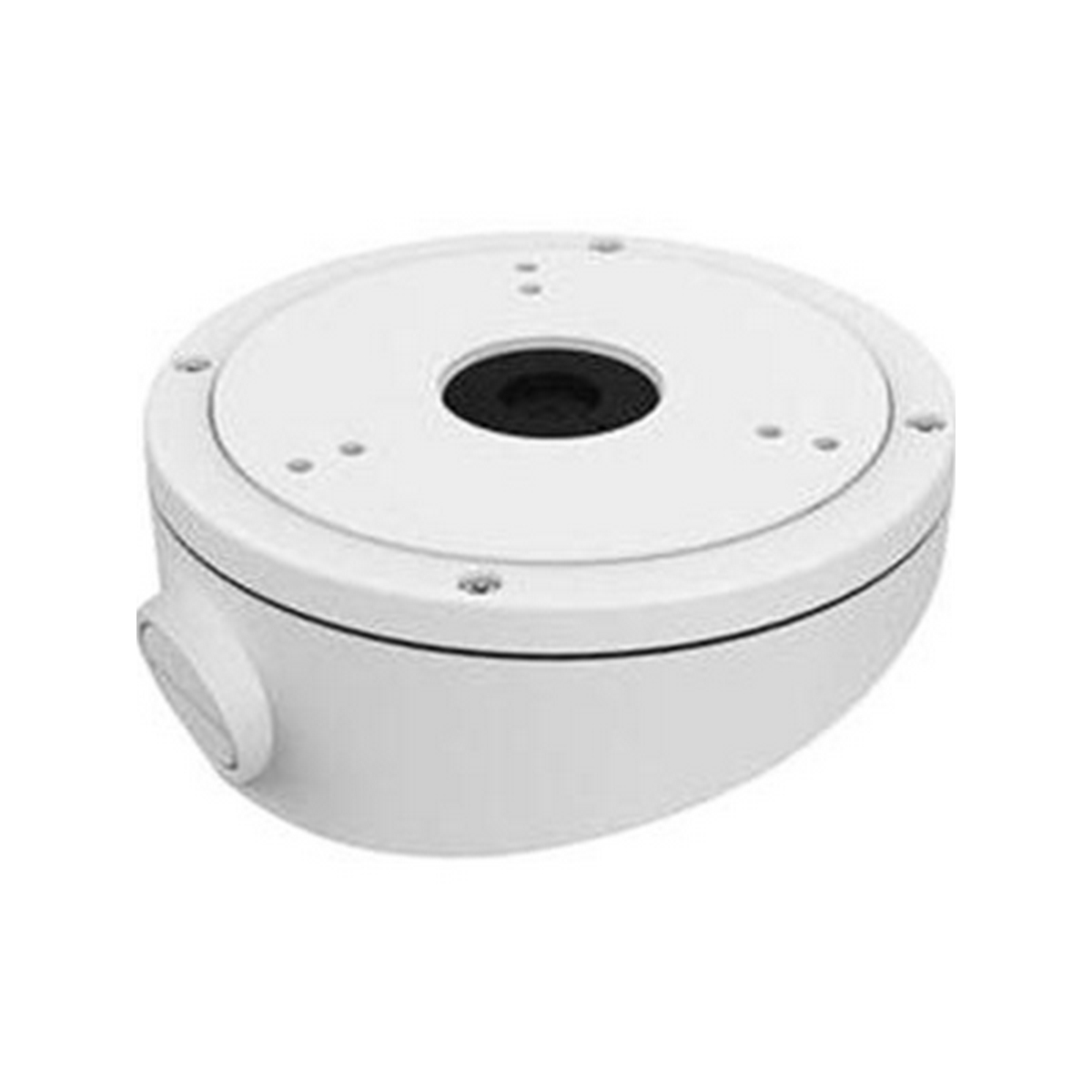 Hikvision Angled Ceiling Mount Bracket for DS-2CD23xx series cameras