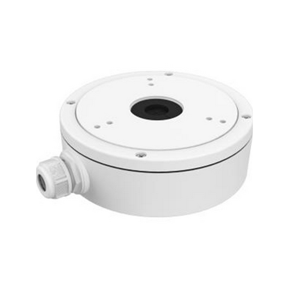 Hikvision Junction Box - Mount for DS-2CD23xx series cameras