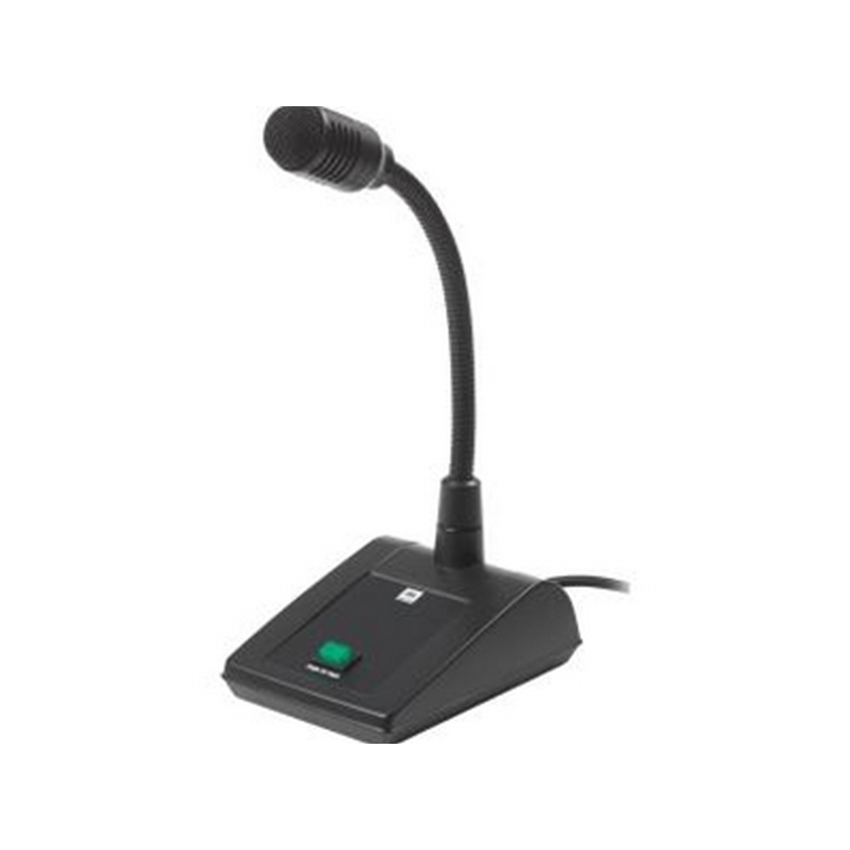 JBL CSM 1-Zone Paging Station (for use with all CSMA)