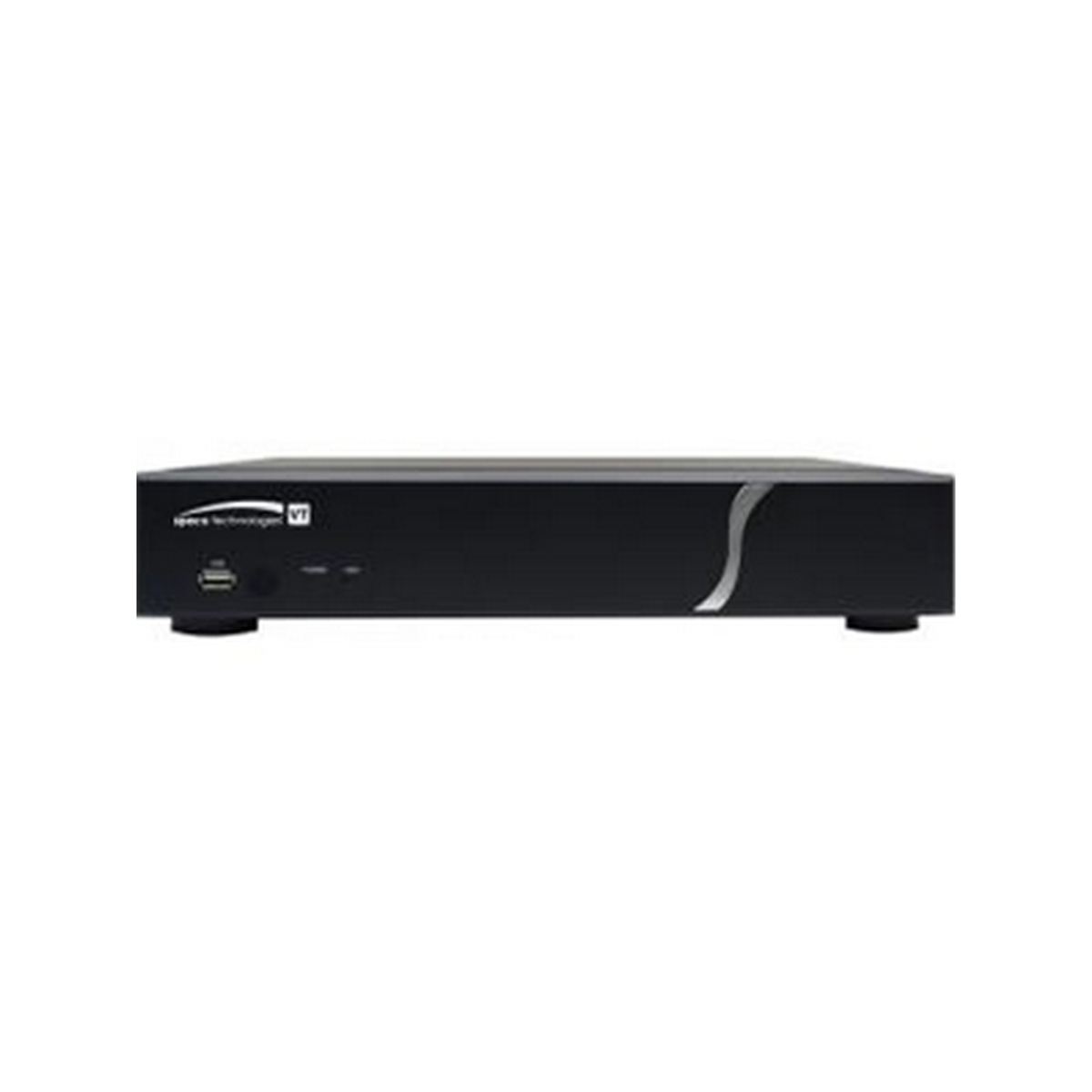 Speco 8 Channel 1080p TVI DVR 1TB