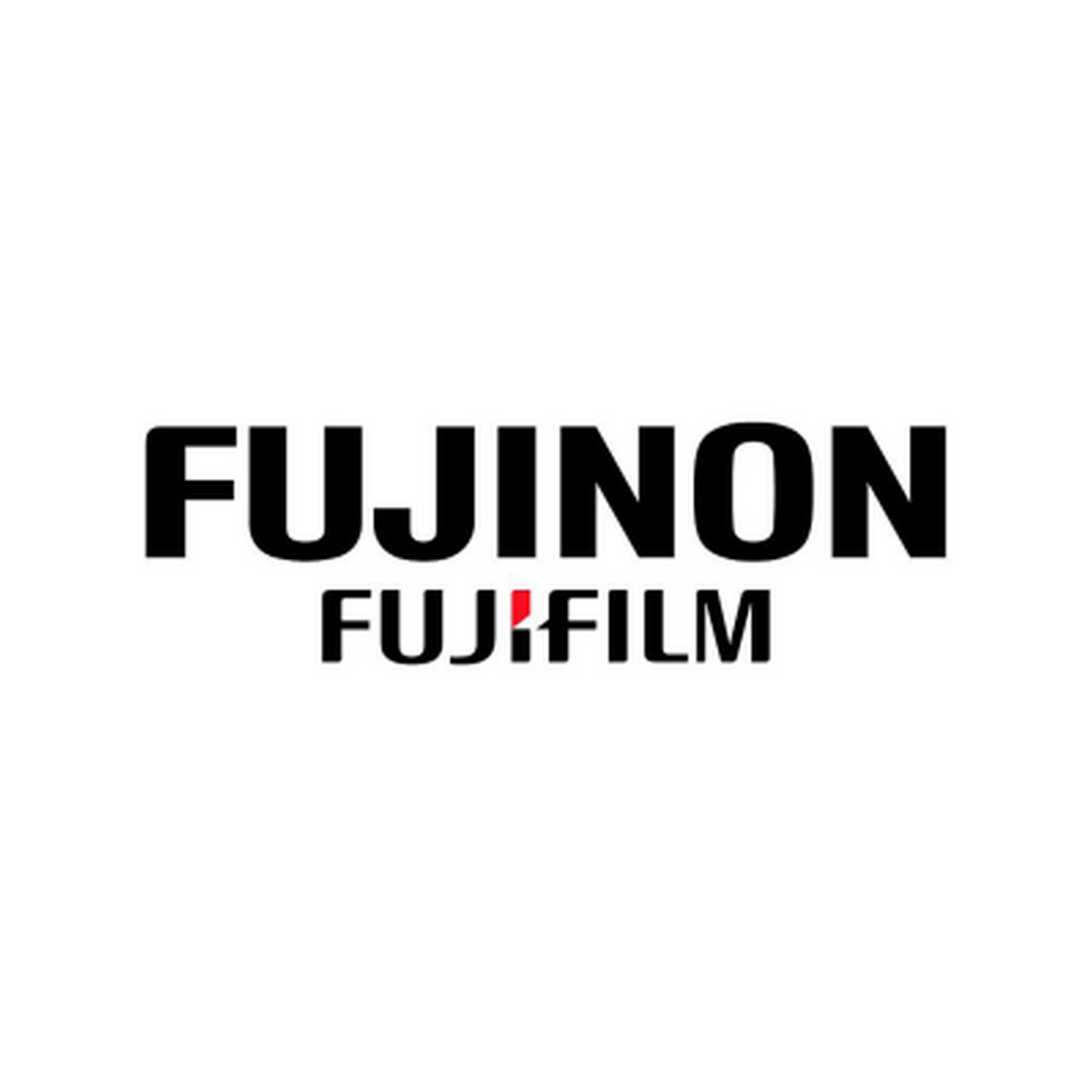 Fujinon YV5X2.7R4B-SA2  2.7MM-13MM DC Drive Auto Iris Lens, Day/Night