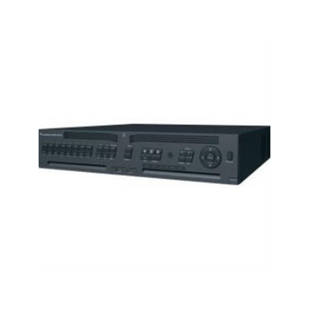 GE Security TVN-2132P  TruVision NVR