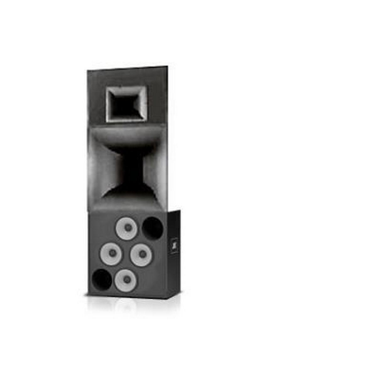 JBL 5674 LARGE THREE-WAY SCREEN CHANNEL SYSTEM