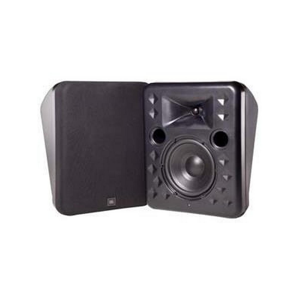 JBL 8320 150W COMPACT SURROUND SPEAKER