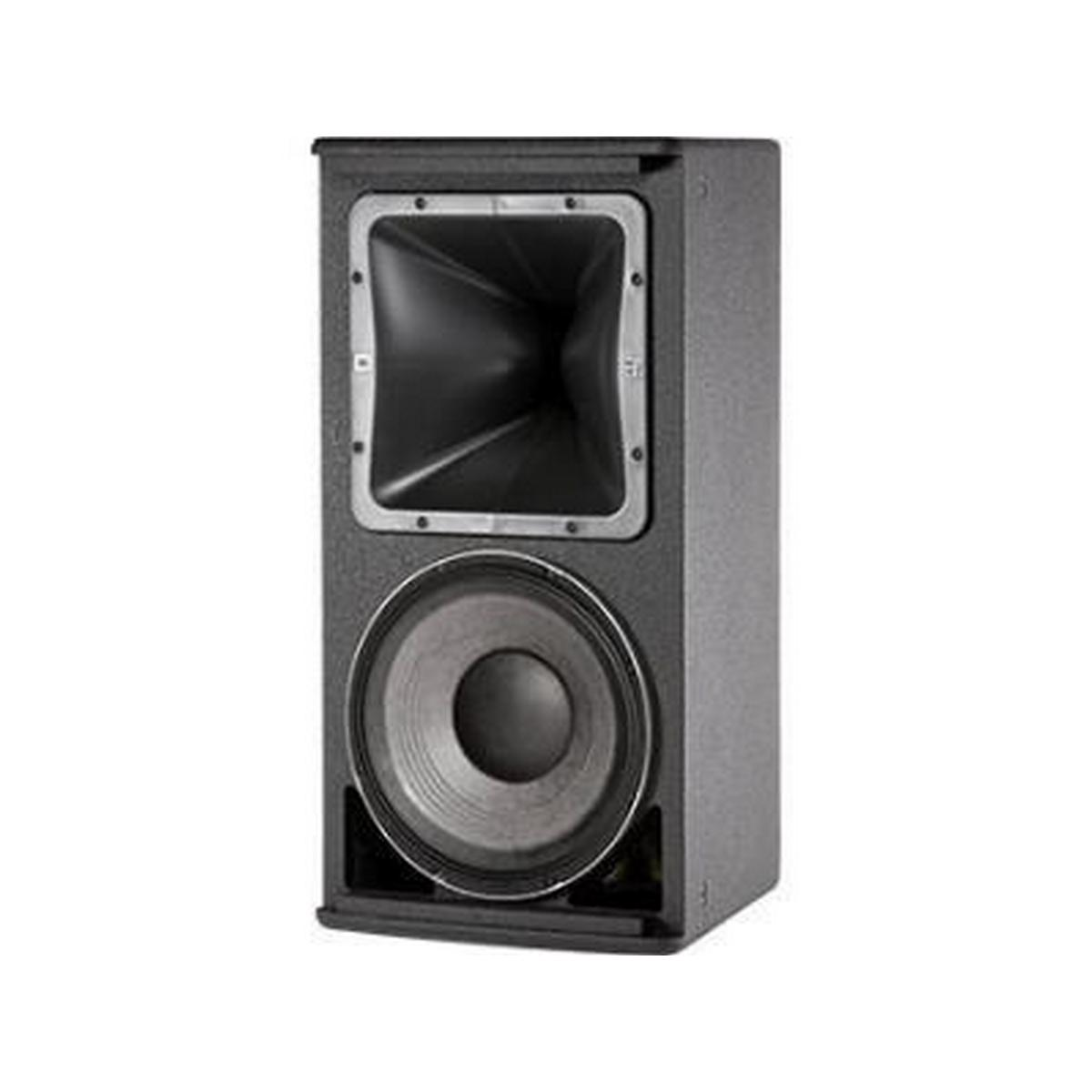 JBL AM721295 Two-way full range loudspeaker