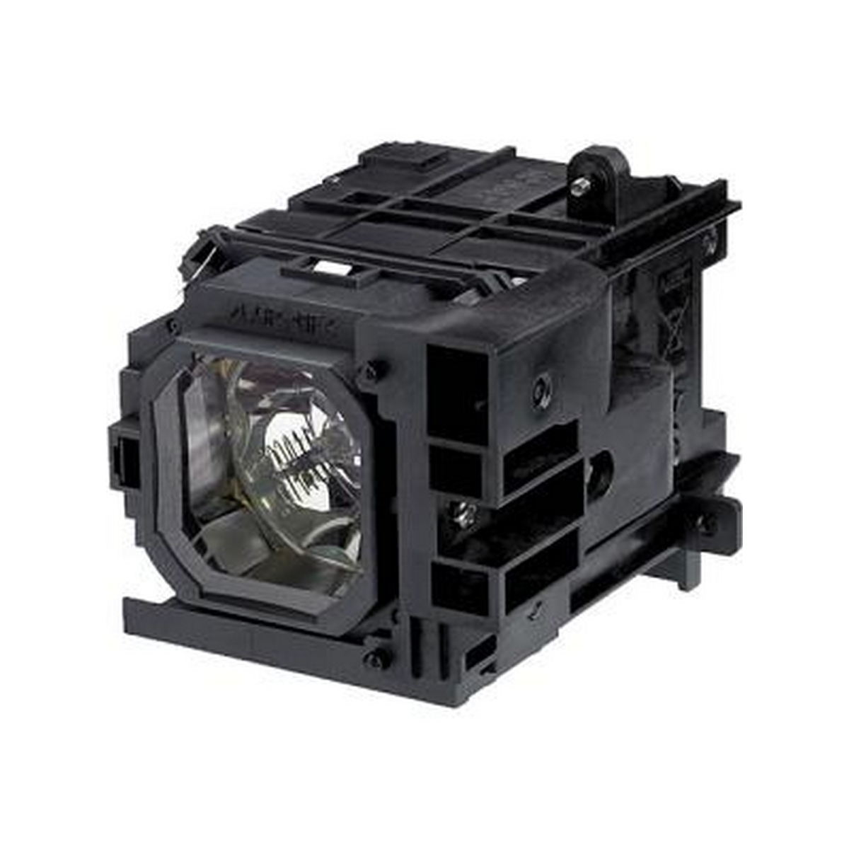 NEC-NP21LP / 60003224 Original: Lamp For NEC PA550W Projector Part Code: NP21LP / 60003224 PA550W
