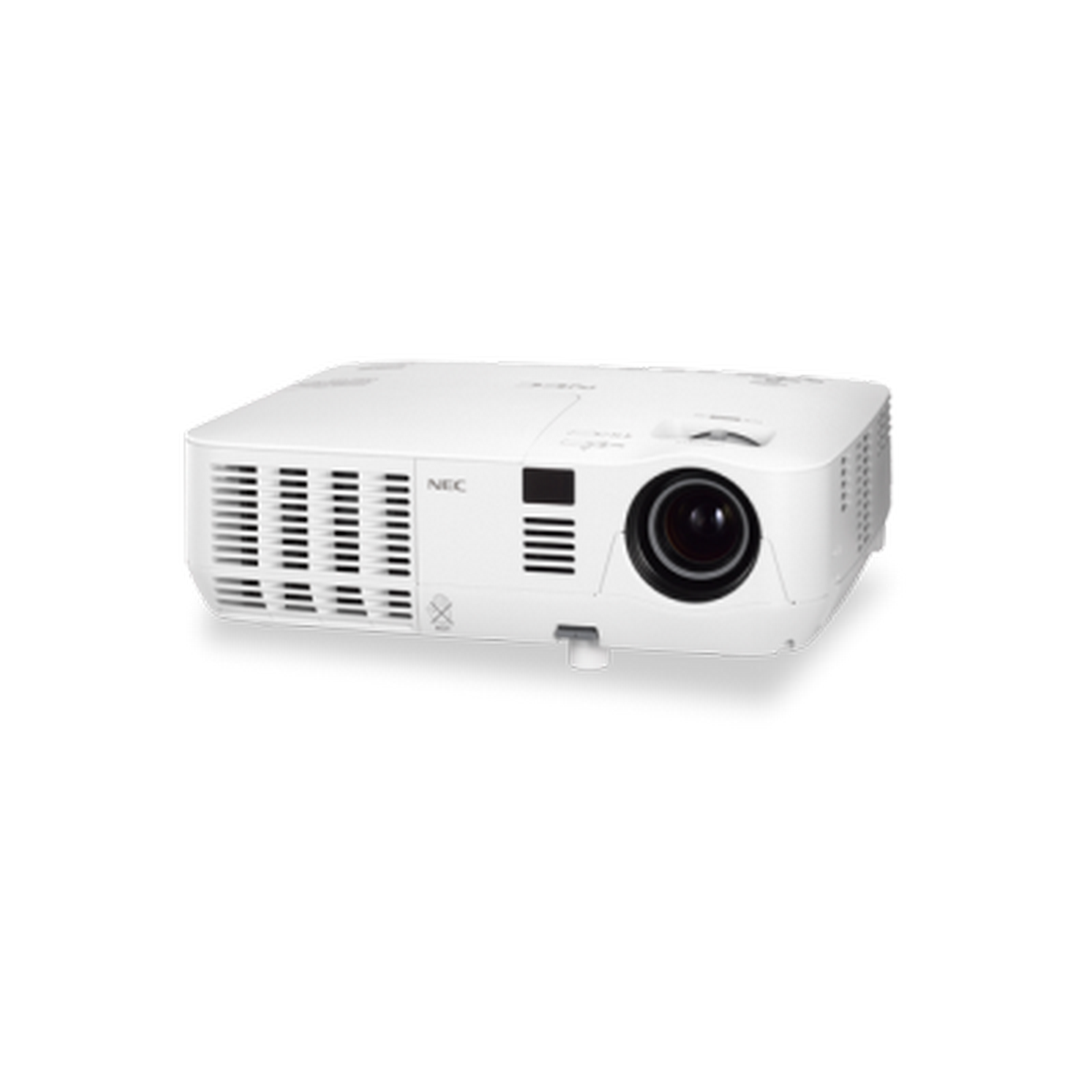 NEC Display NP-V311W Projector