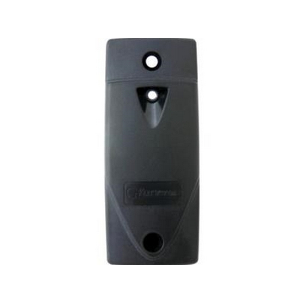 Door Frame Proximity Reader - Entry/Access Version