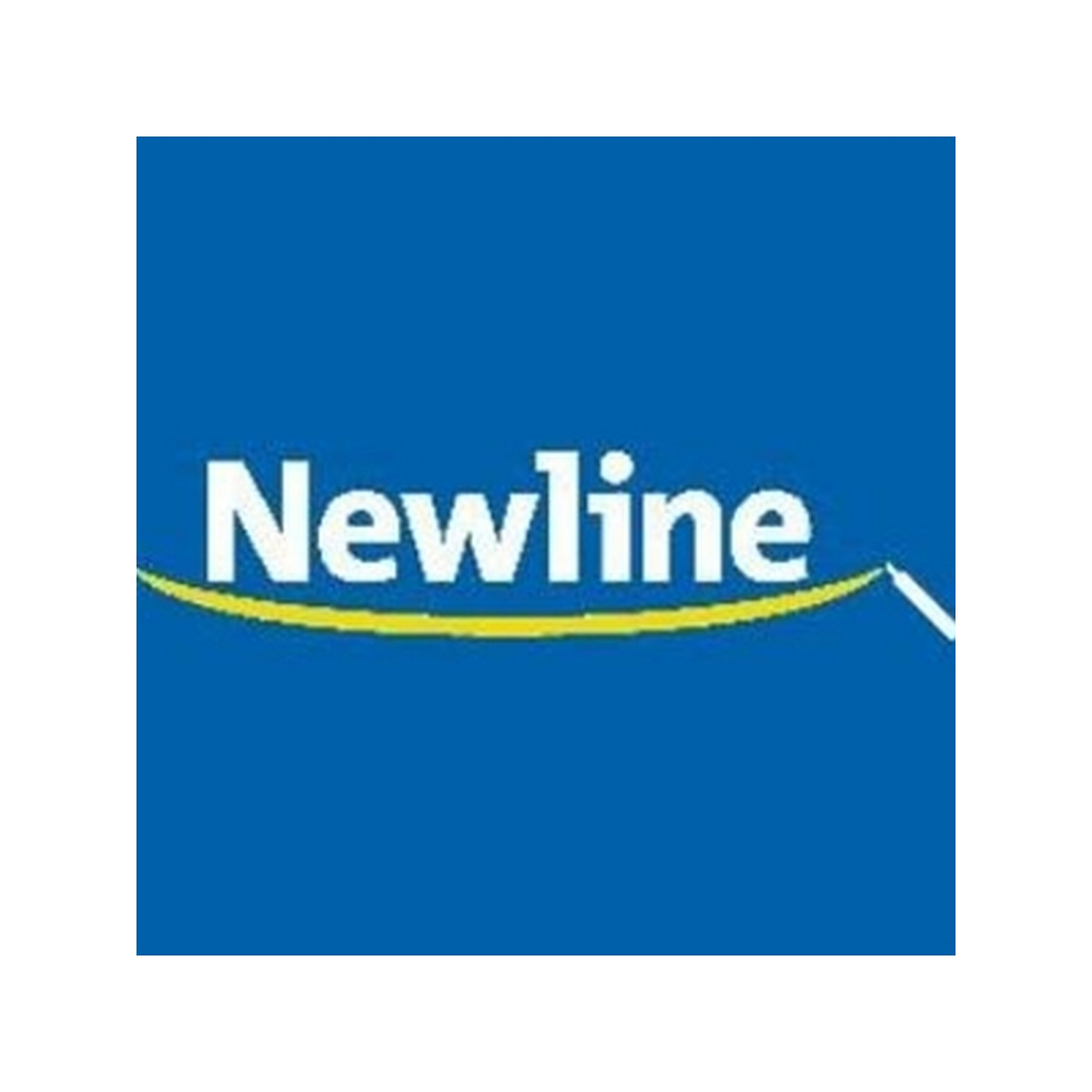 Newline Interactive OnSite IdeaMax Training