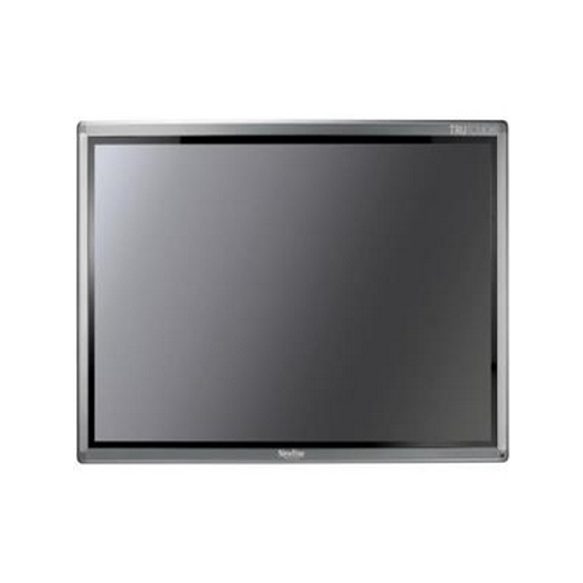 Newline Interactive TruTouch 650  65' HD LED Multi-touch Display