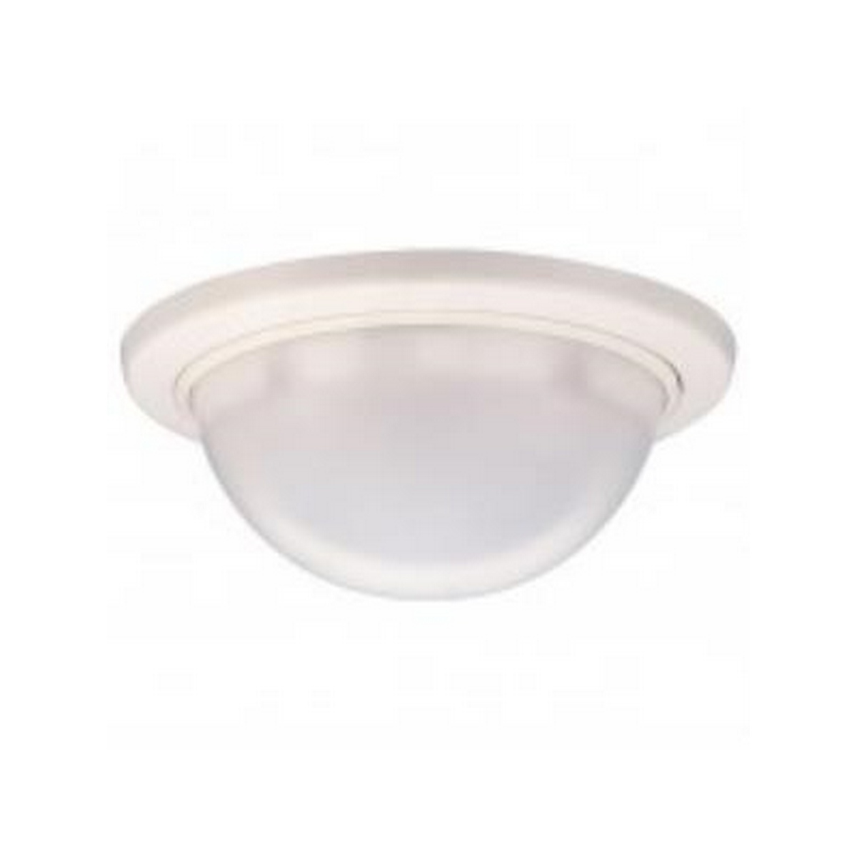 360 Degree ceiling mount PIR, 50'