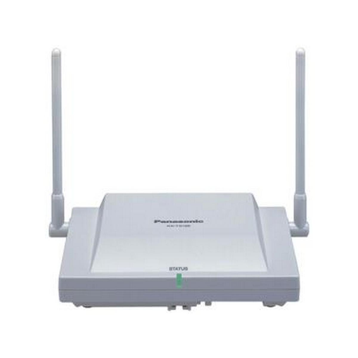 Panasonic KX-T0155 2-CHANNEL DECT CELL STATION (DCS)