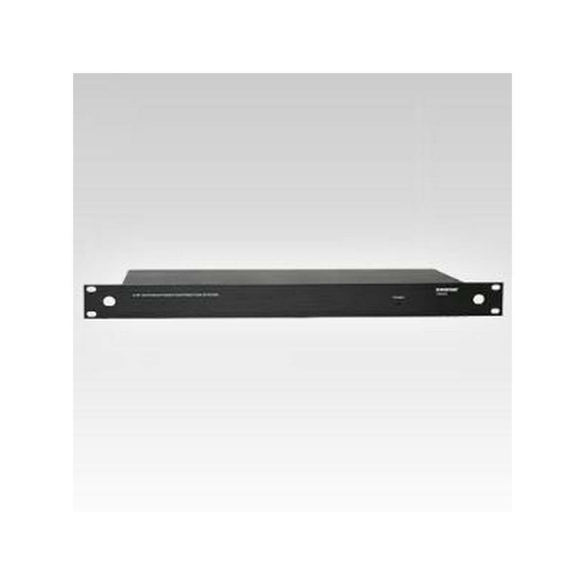 SHURE UA844SWB ANTENNA DISTRIBUTION