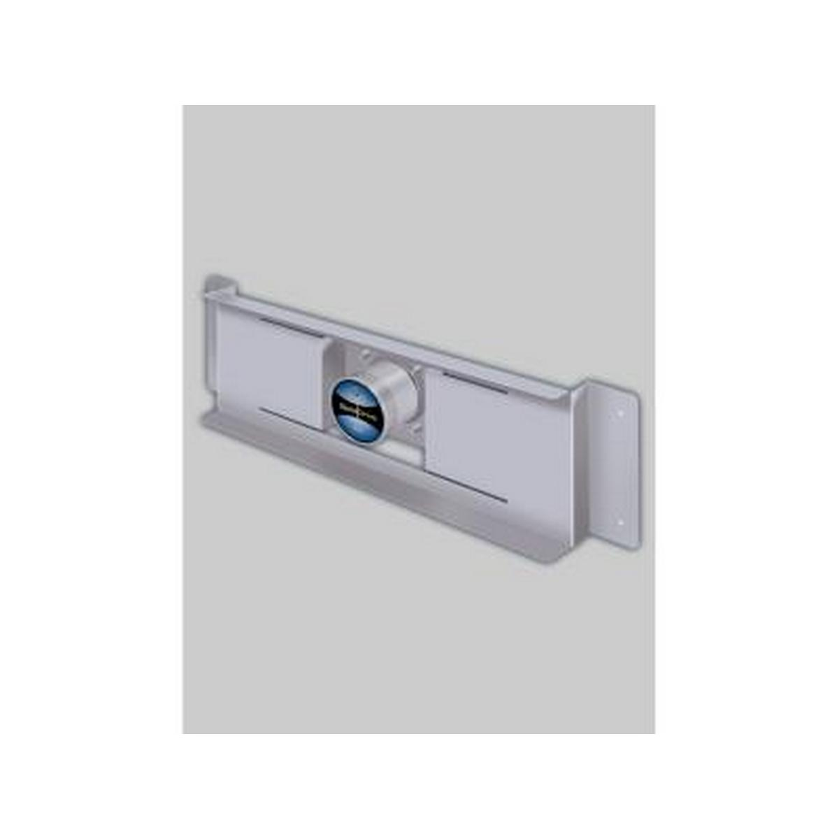Sound Tube SD1BR24 24 OC Drywall Bracket