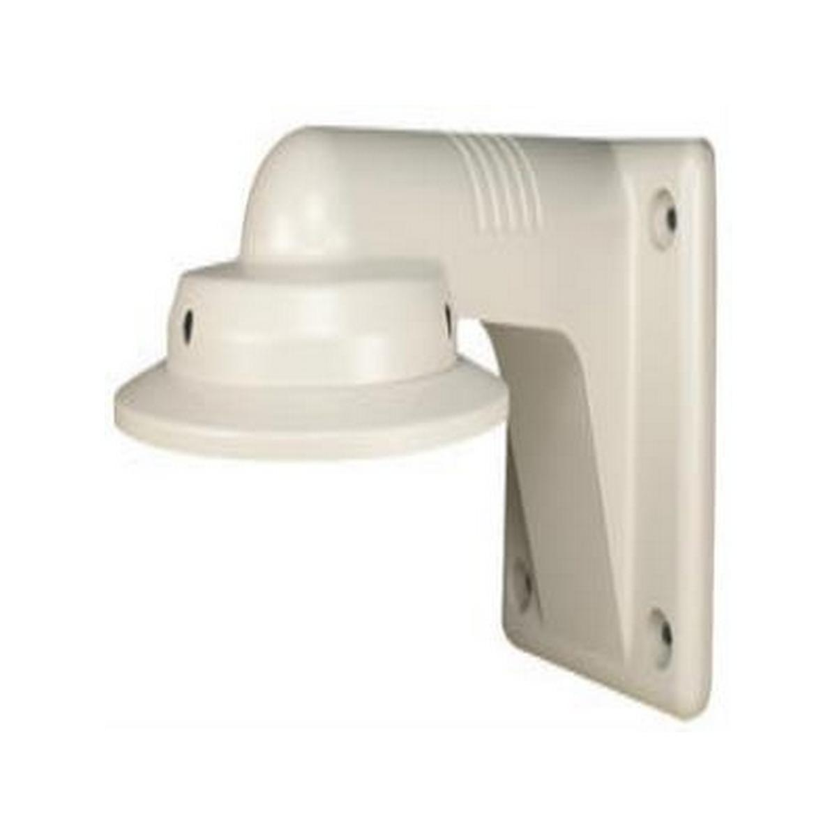 Speco WMSD10X Indoor/ Outdoor Wall Mount for HTSD10X and SIPSD10X