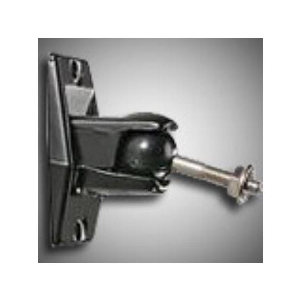 Sunfire ACC2WB Wall Bracket for CRM-2