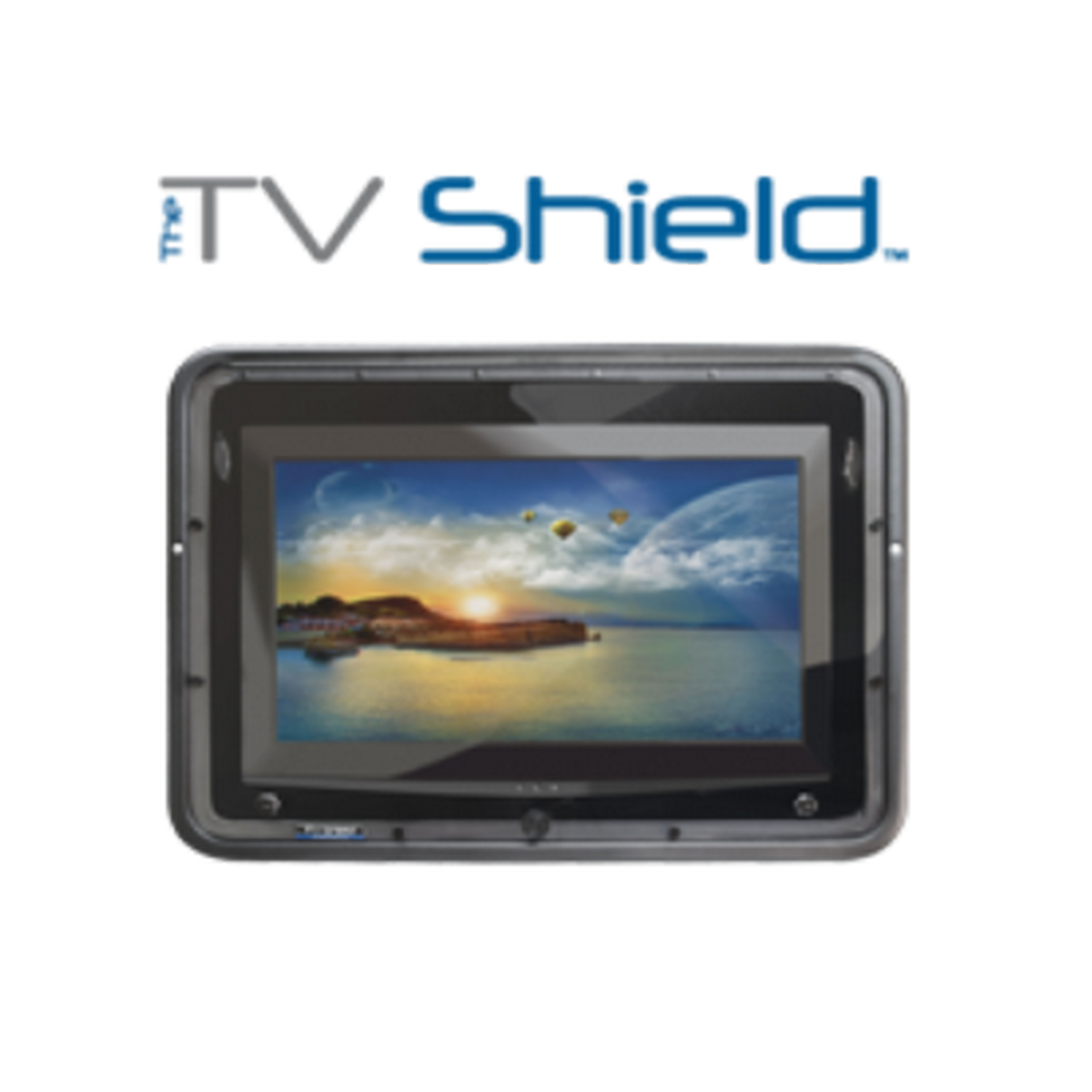 TV Shield TVS1100 