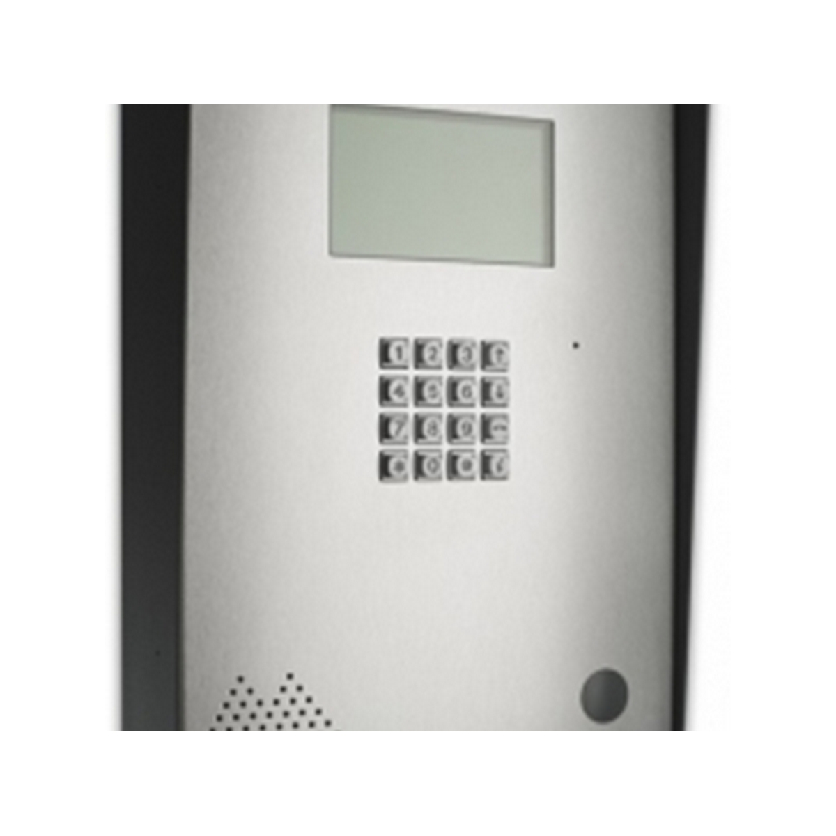 Mircom TX3 Hands Free Electronic Directory Telephone Access Systems - up to 1000 names
