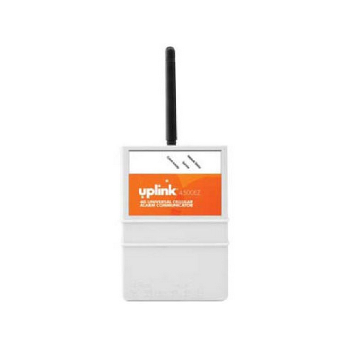 Uplink 4500EZ  Digital cellular communicator 4G