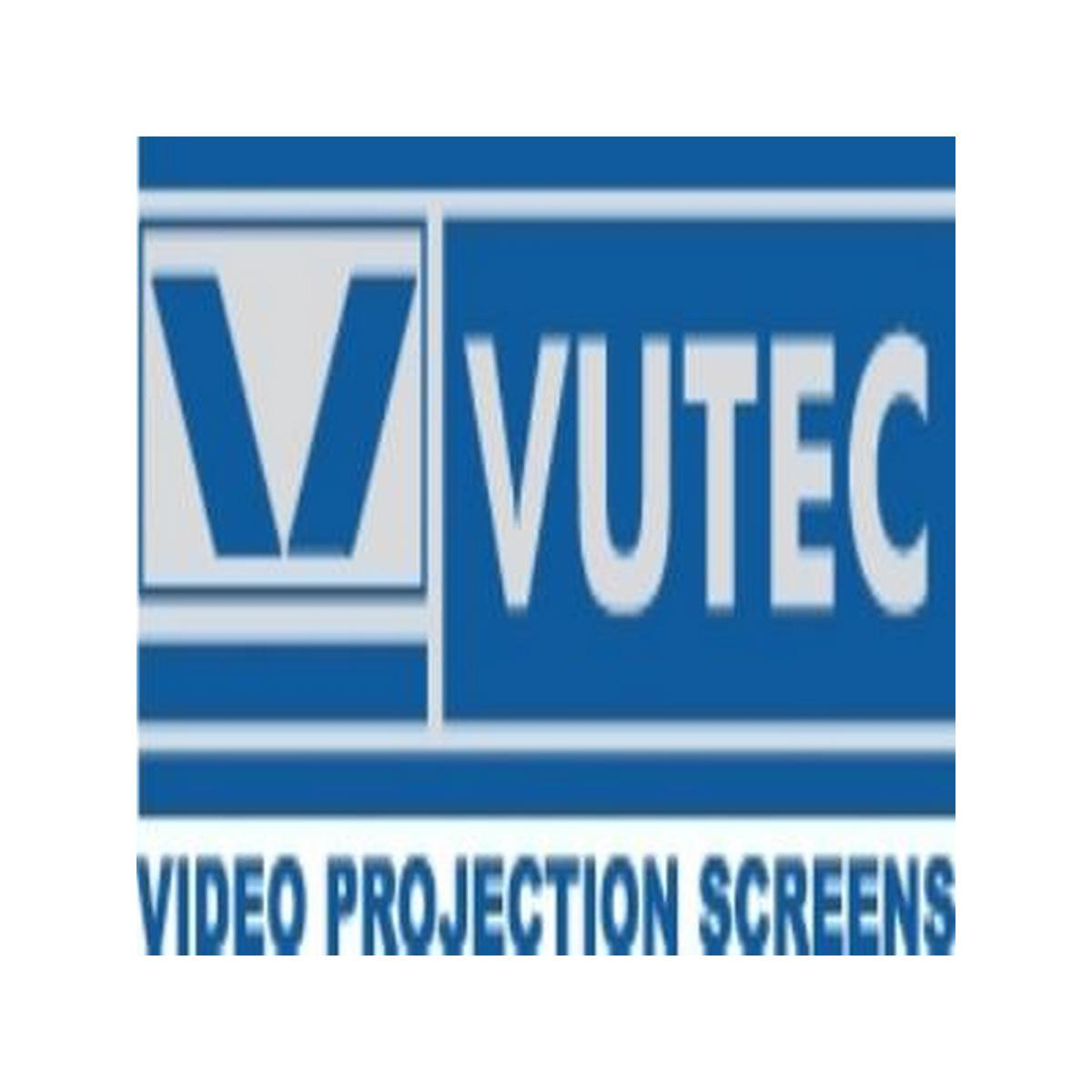 VuTec 01-ELF084-150MW Elegante fixed wall screen 172