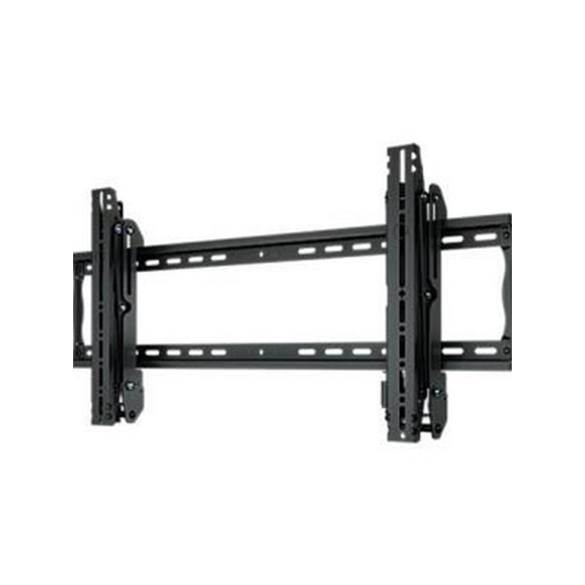 Crimson Push In - Pop Out™ Video wall Mount