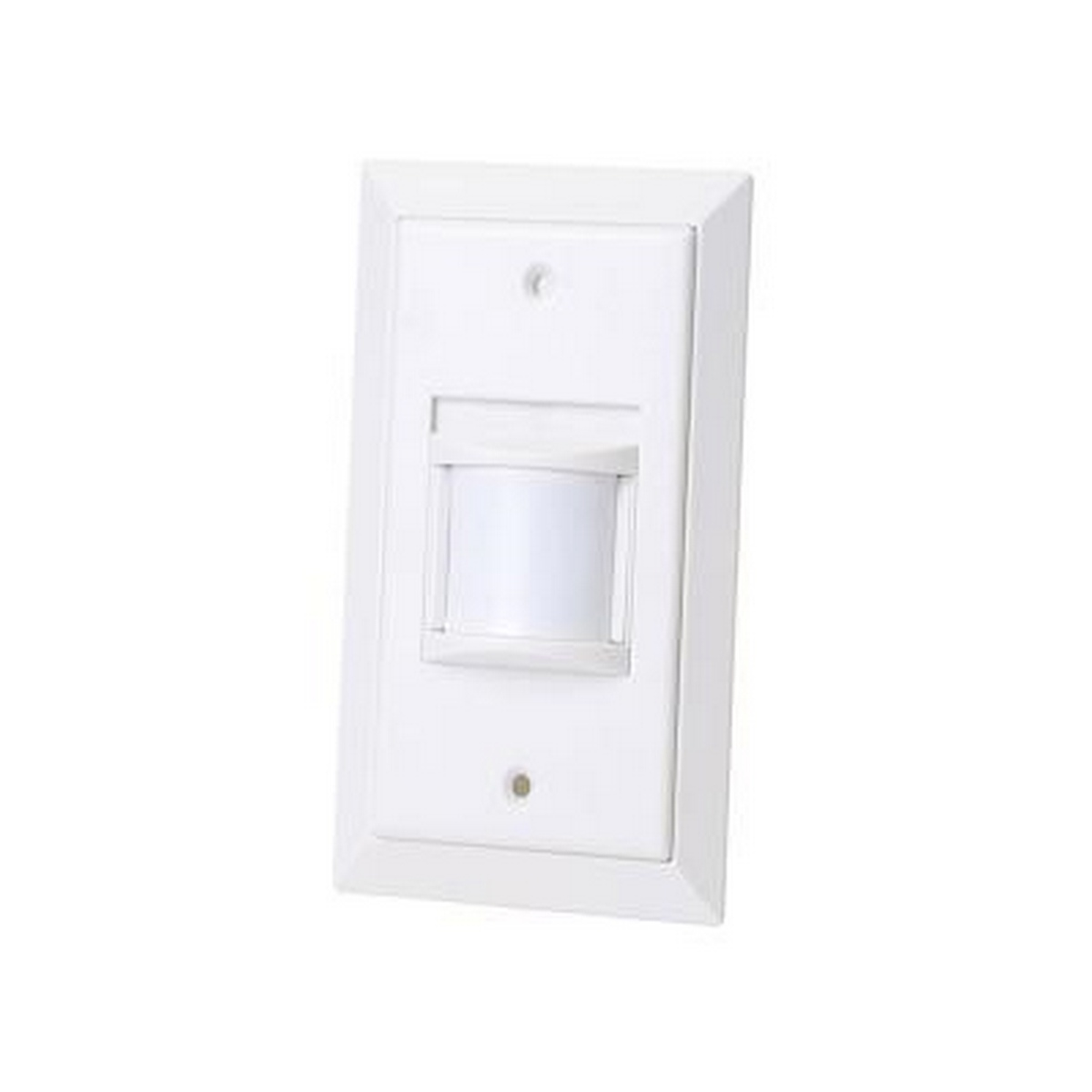 Visonic MR4000 Flush mount PIR