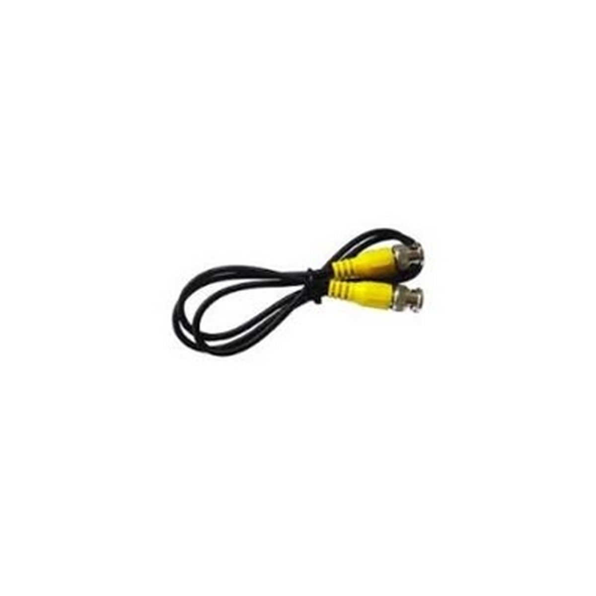 W-V5B 5 Foot BNCMale to BNC Male Coax Jumper cable