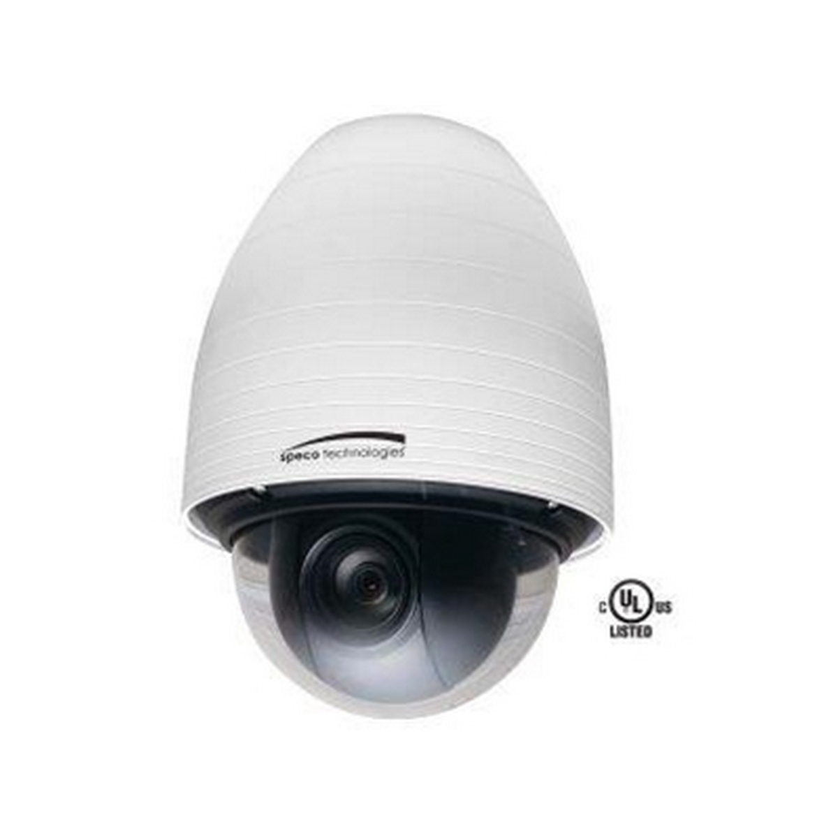 Wall Mount for O2P30 PTZ Dome Camera