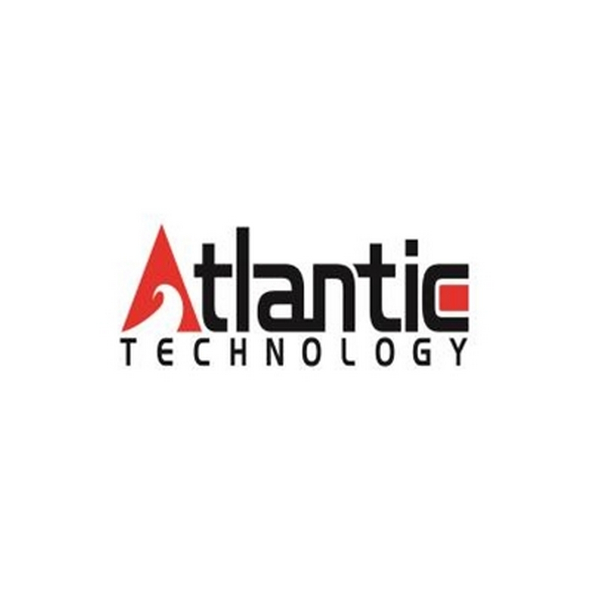 Atlantic Technology Stands for FS3200LCR