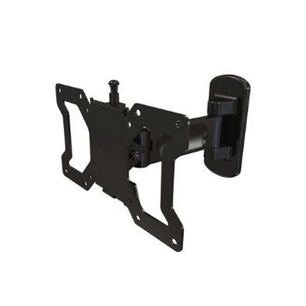 "Crimson P32F Pivoting mount for 13"" to 32"" flat panel screens"