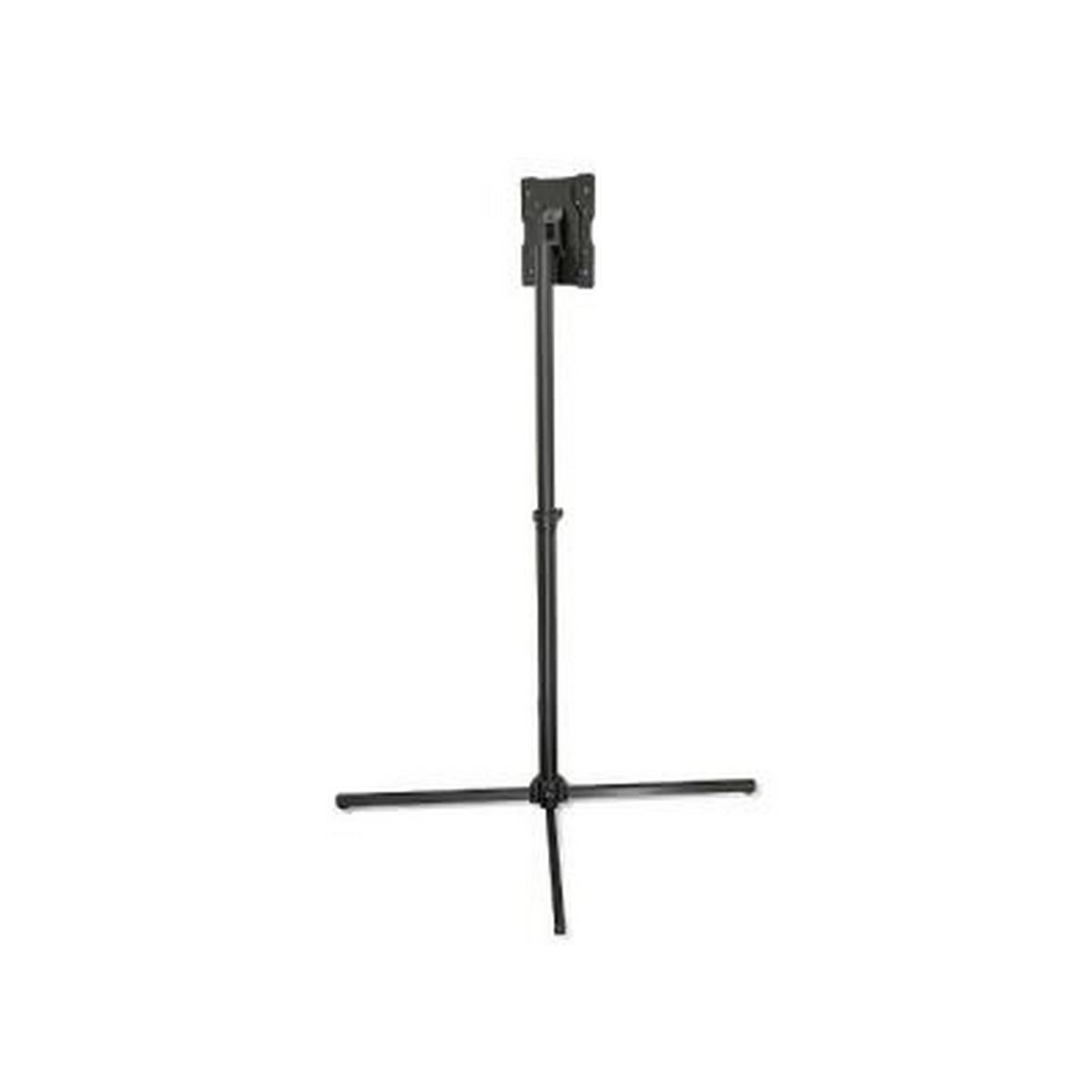 Crimson S46P Collapsible floor stand for 32