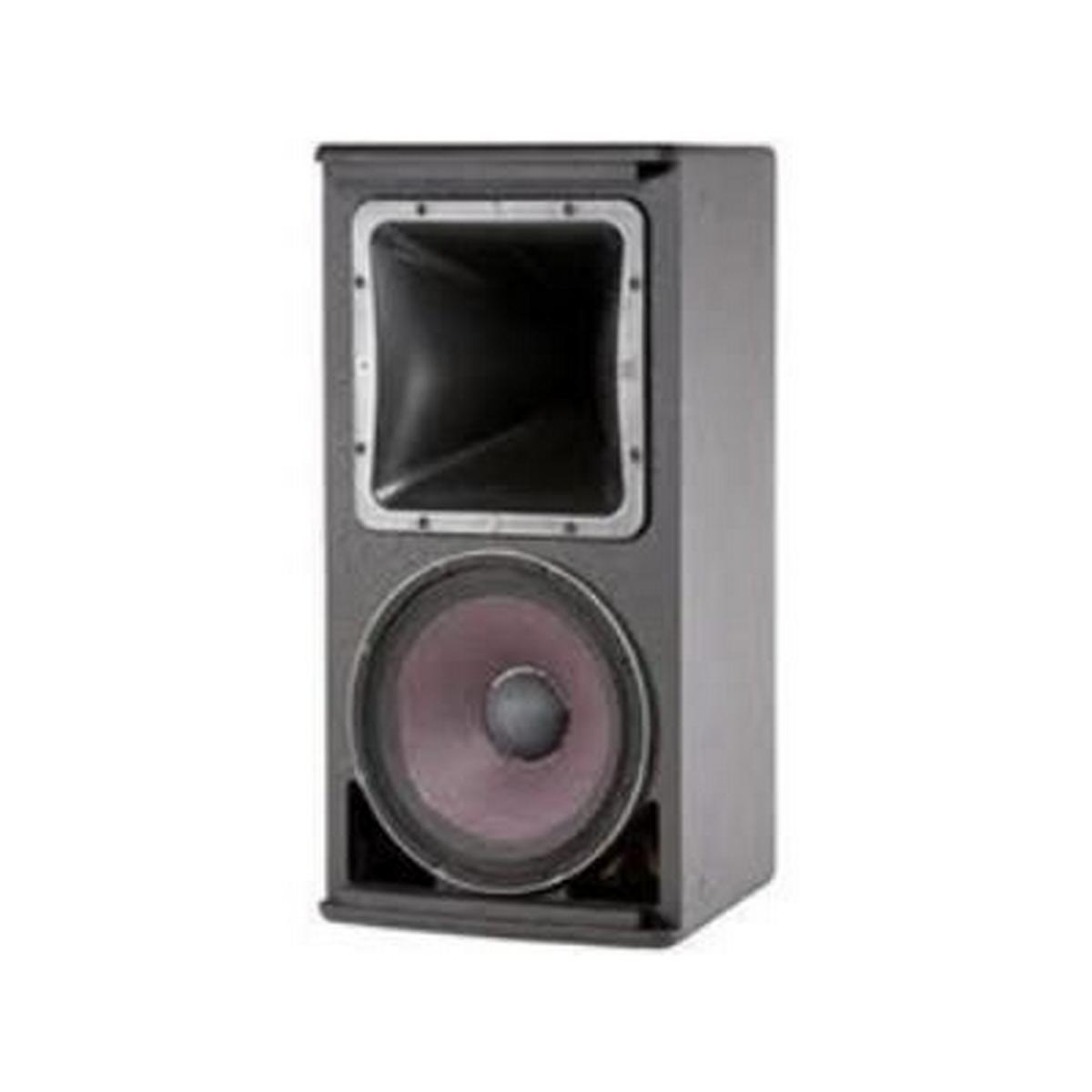JBL AM521295 Two-way full range loudspeaker
