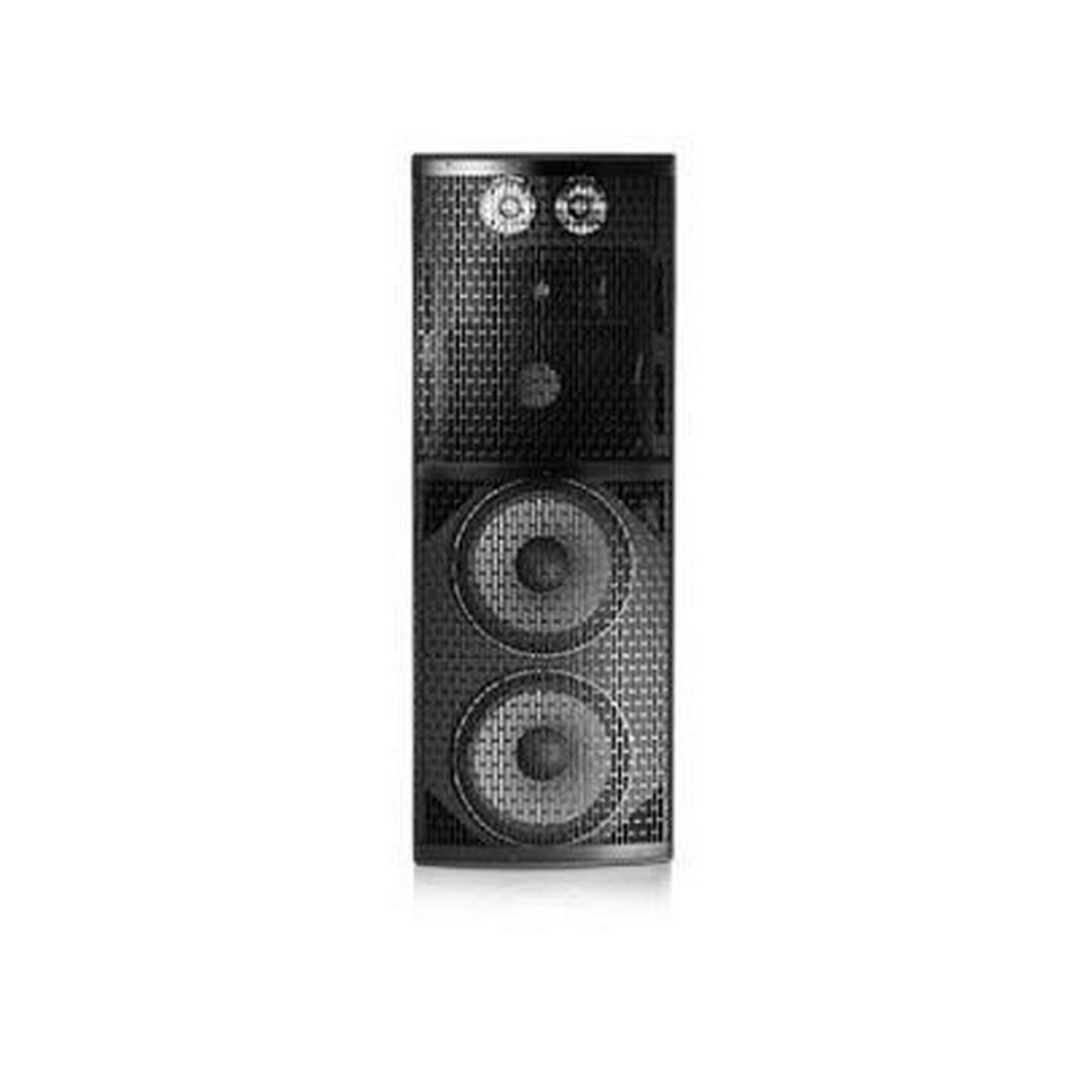 JBL MD46 High Output 4-Way 15