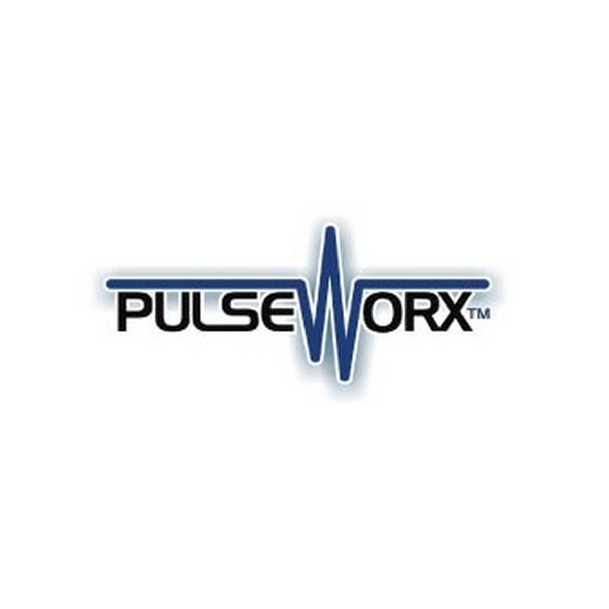 Pulseworx Complete Button Kit for KPCW-7 and KPCD-7