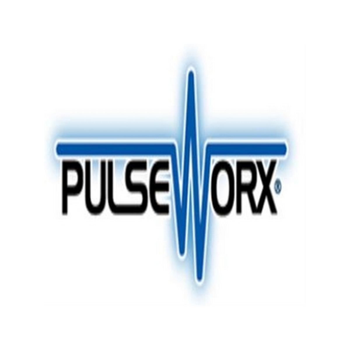 Pulseworx Gateway Interfacereplaces PIM and TEC
