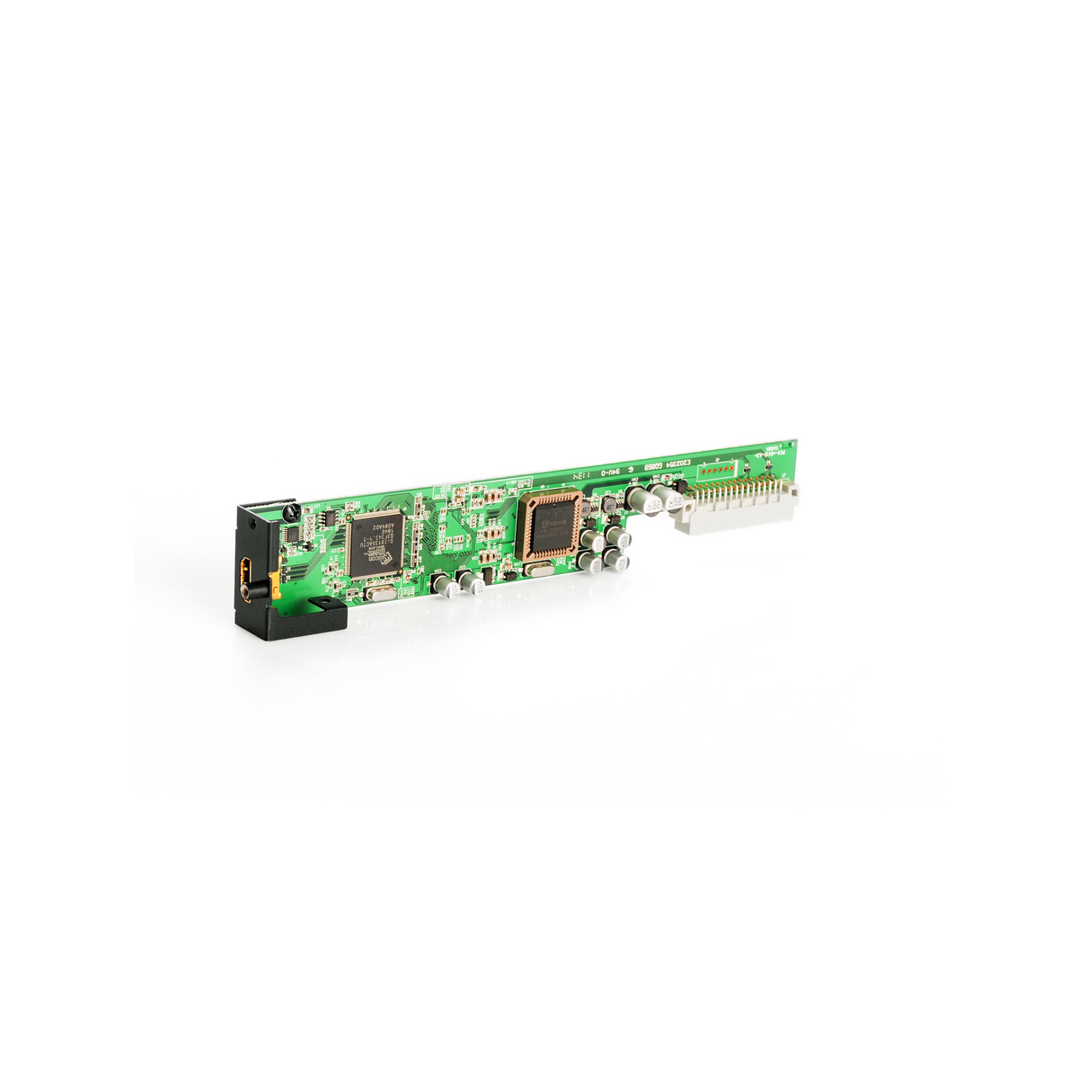 Zigen MODULAR (HDMI) IN CARD HX-88 I/O-IN