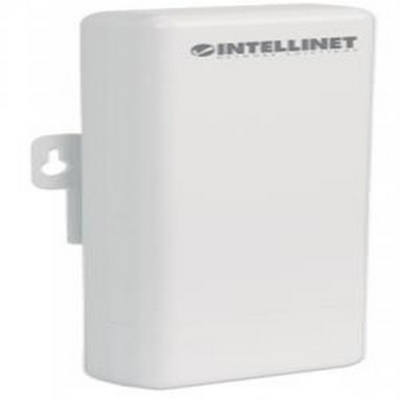 High-Power Wireless