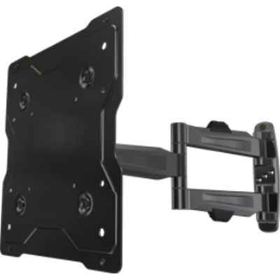 Crimson A40 Articulating mount for 13