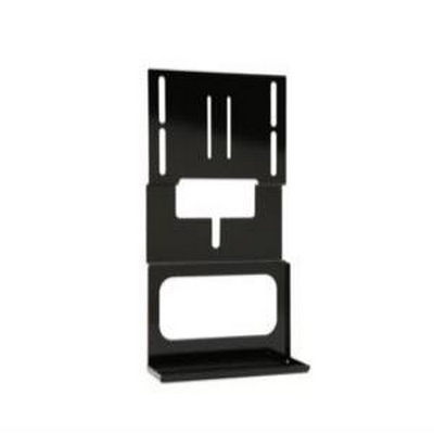 A/V Component Shelf Accessory Bracket