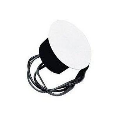 Aprilaire 8051 Flush Mount Temperature Sensor