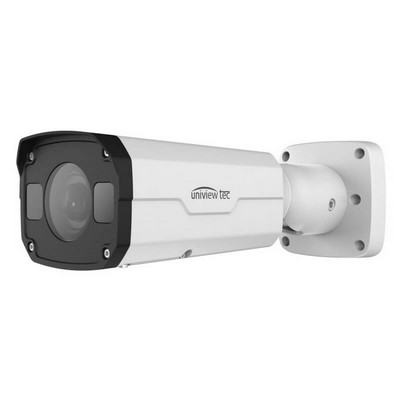 ATV IPV5405MP Vandal Dome Camera, Starview, 4mm fixed lens, TDN, WDR, 98ft IR, SD Slot, IP67, 12V/PoE