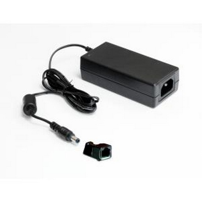 Vidabox VCHARGER POWER SUPPLY UNIT (PSU)