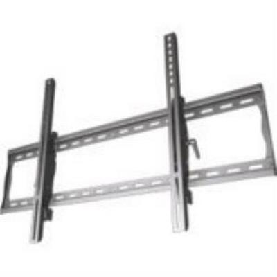 "Crimson T63S Universal tilting mount for 37"" to 63""+ flat panel screens"