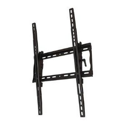 "Crimson TP63 Universal tilting mount for portrait mounting of 37"" to 63""+ flat panel screens"