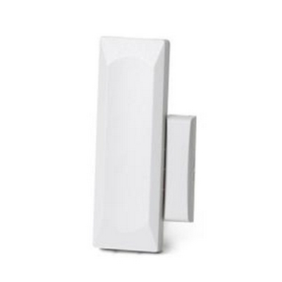 2GIG-DW10-345  Thin Door/Window Contact